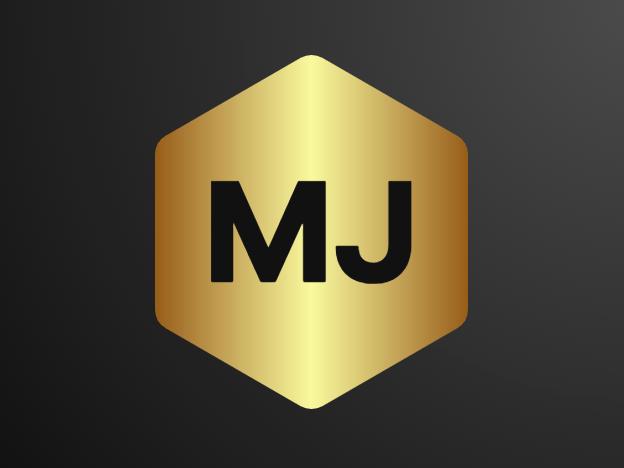 MJ Site